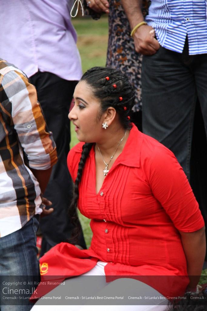 Derana Kala Game Awrudu 2013 (21)