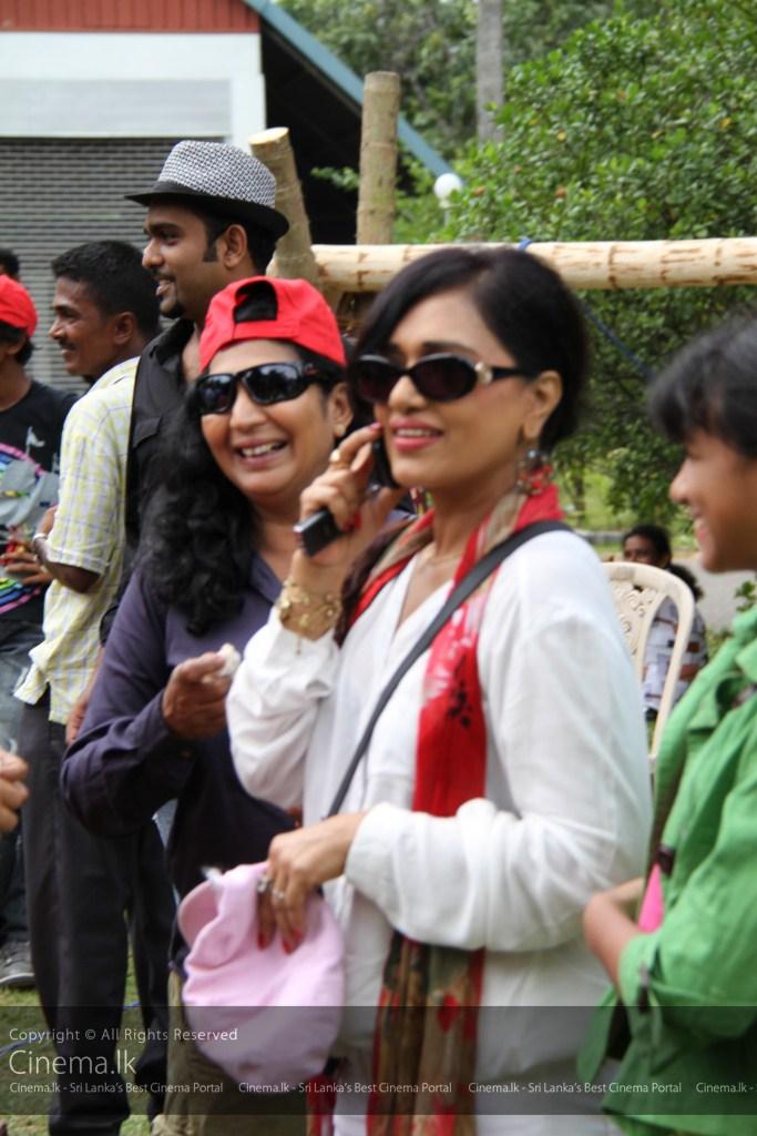 Derana Kala Game Awrudu 2013 (22)