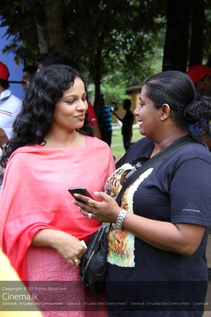 Derana Kala Game Awrudu 2013 (24)