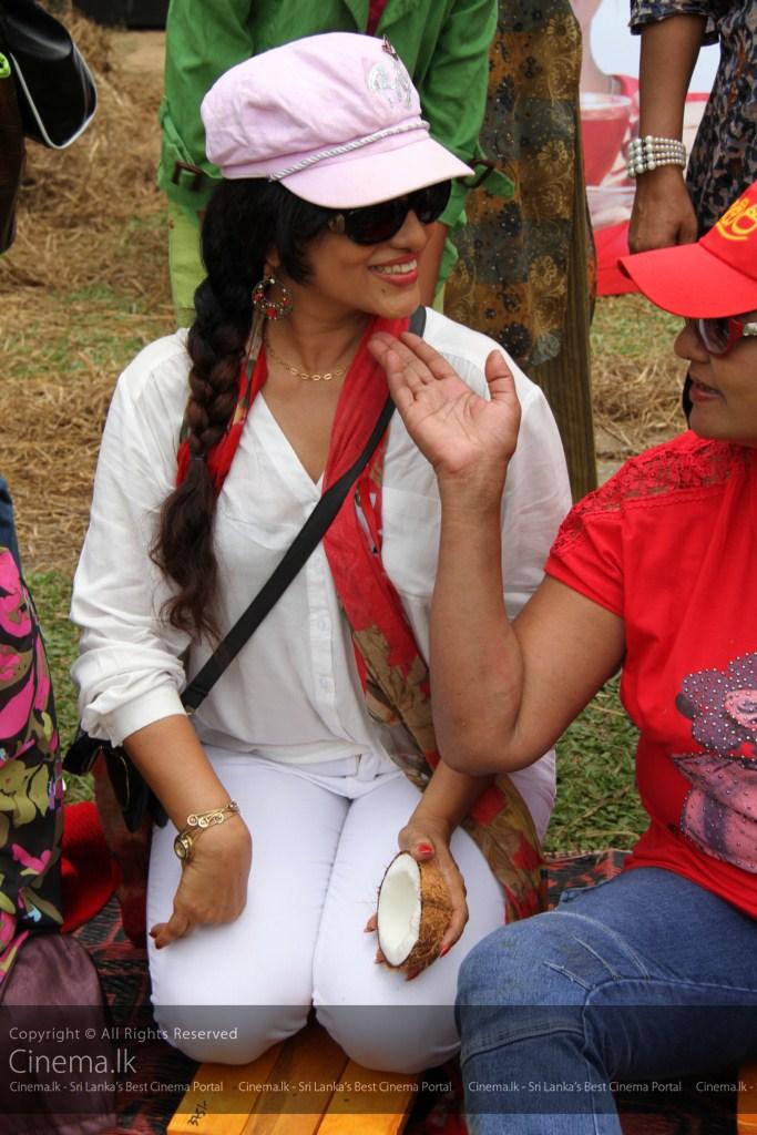Derana Kala Game Awrudu 2013 (25)