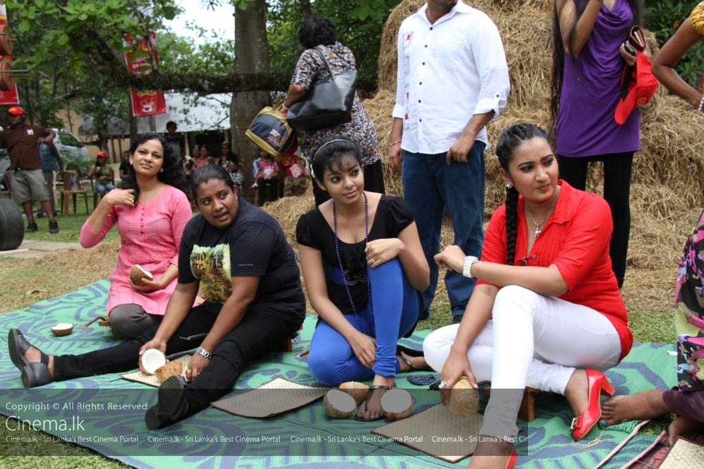 Derana Kala Game Awrudu 2013 (26)