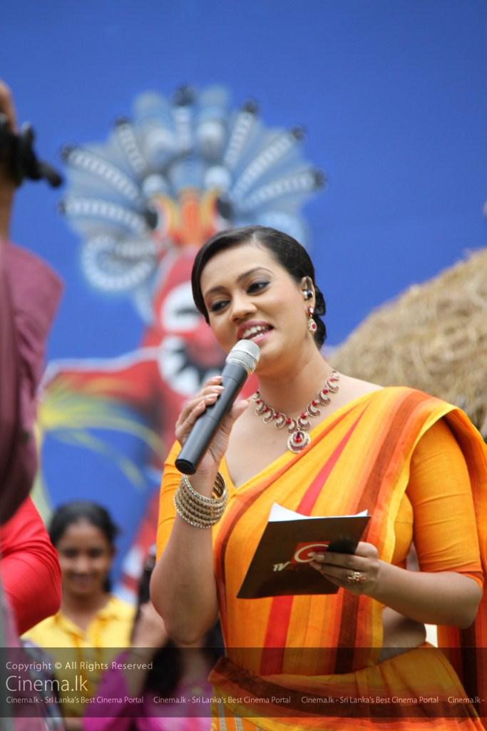 Derana Kala Game Awrudu 2013 (28)