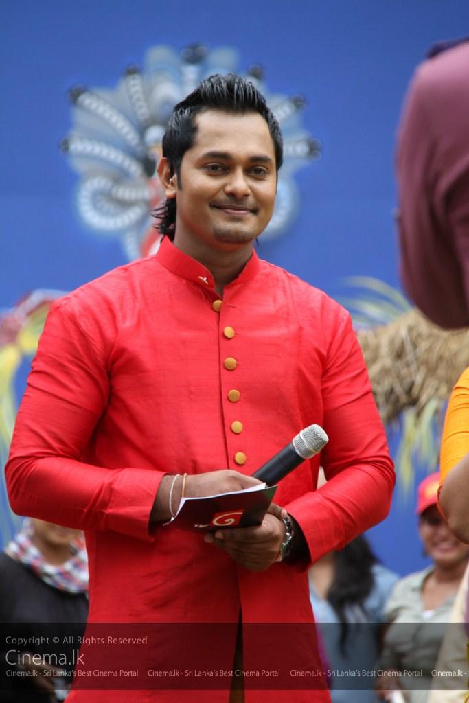 Derana Kala Game Awrudu 2013 (29)