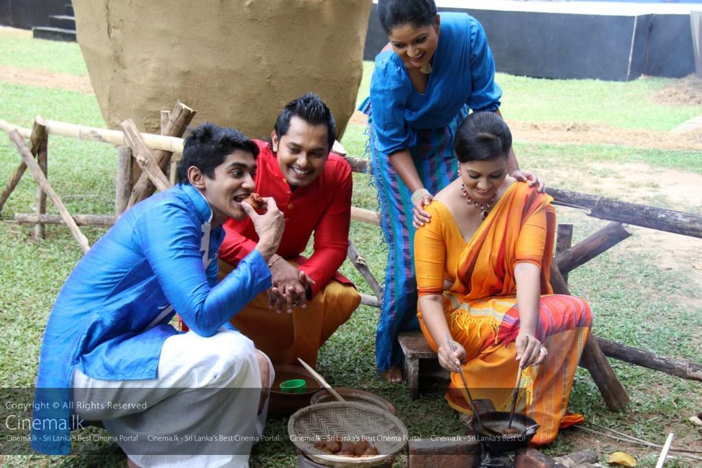 Derana Kala Game Awrudu 2013 (3)
