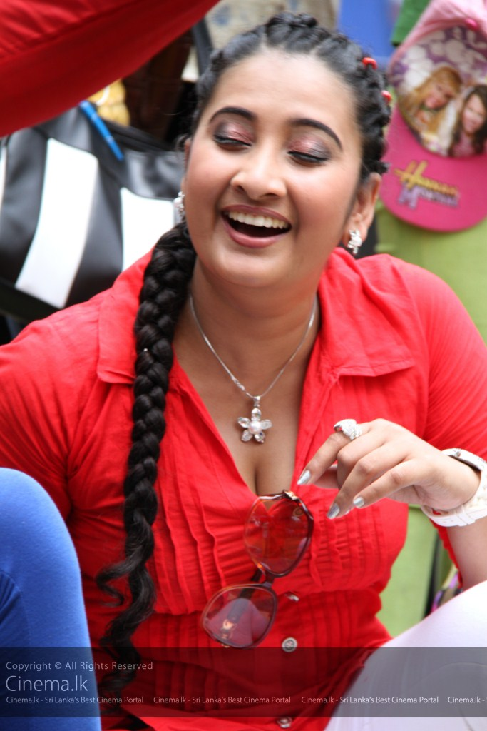 Derana Kala Game Awrudu 2013 (30)