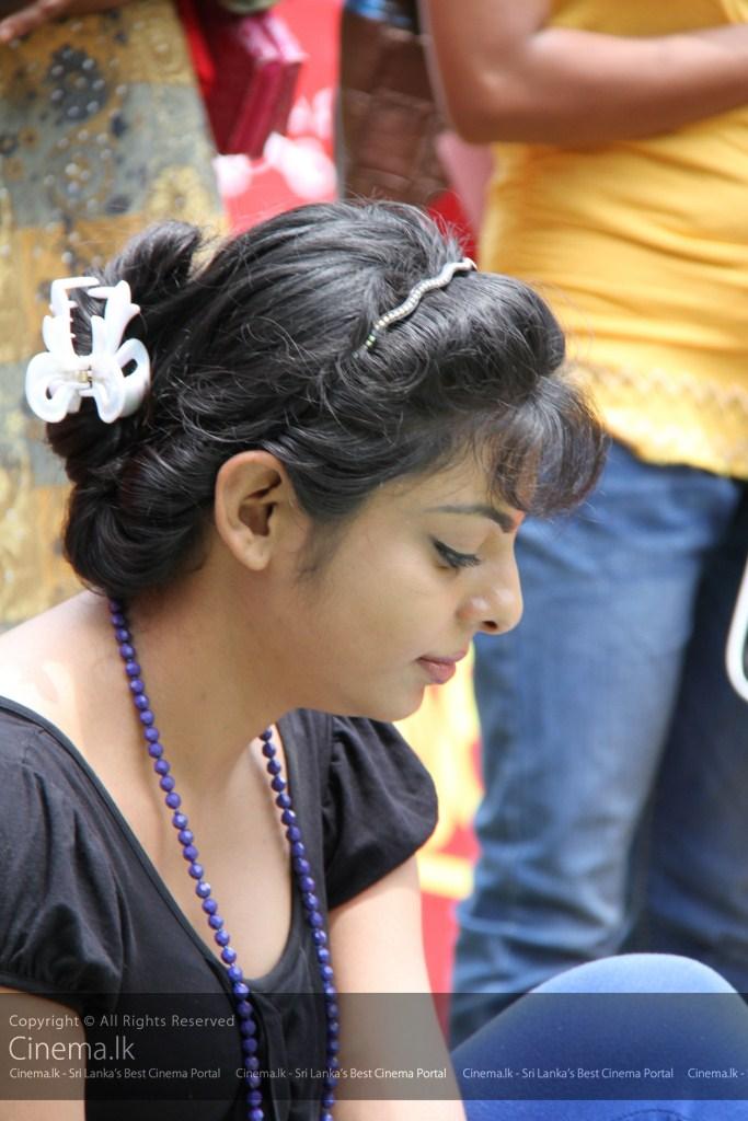 Derana Kala Game Awrudu 2013 (31)