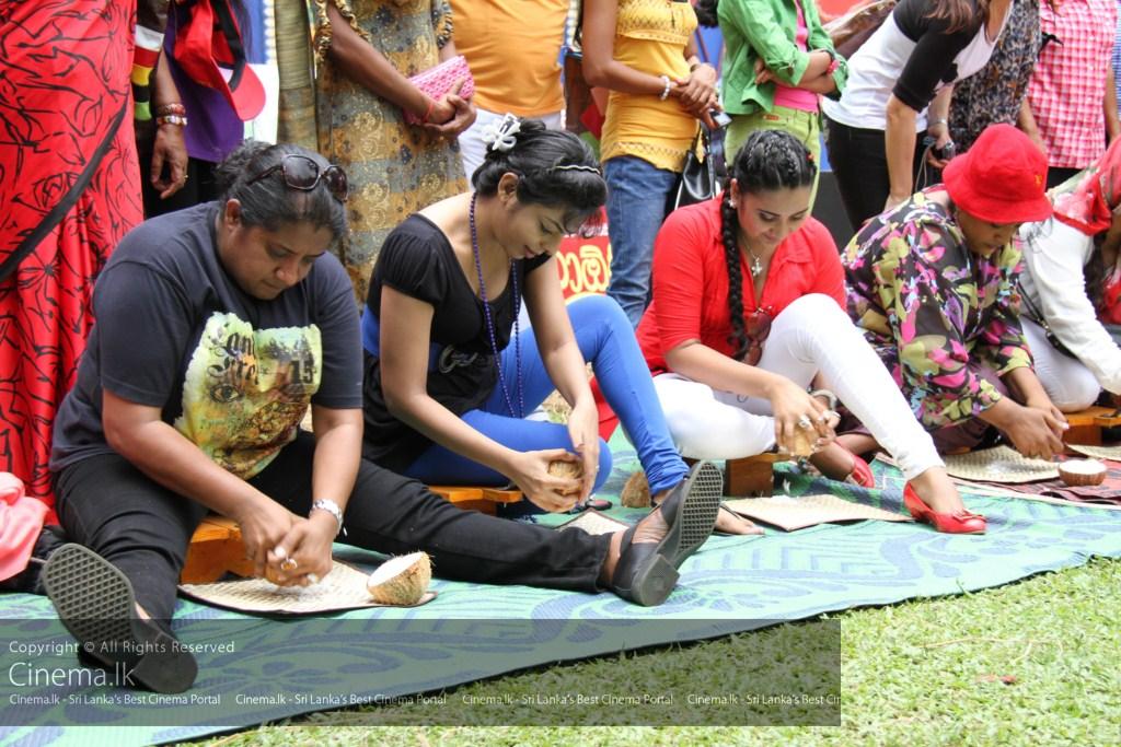 Derana Kala Game Awrudu 2013 (32)