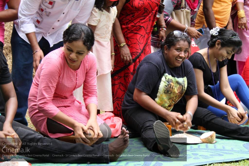 Derana Kala Game Awrudu 2013 (33)