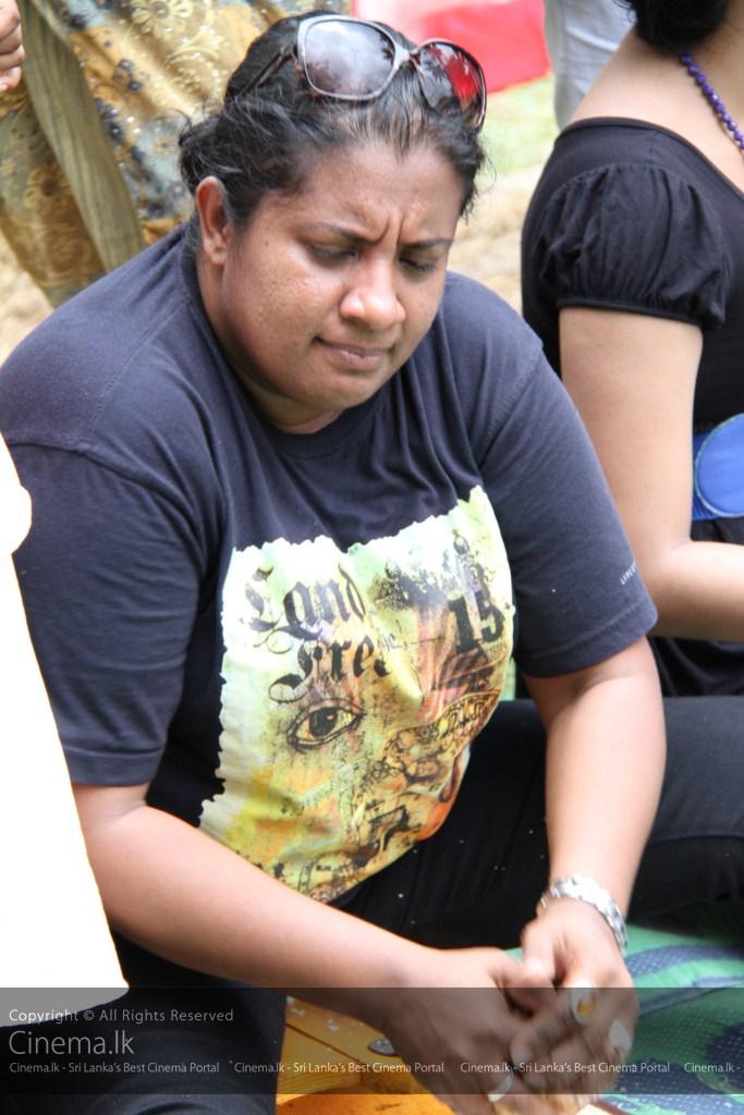 Derana Kala Game Awrudu 2013 (34)