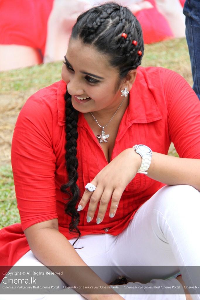 Derana Kala Game Awrudu 2013 (35)