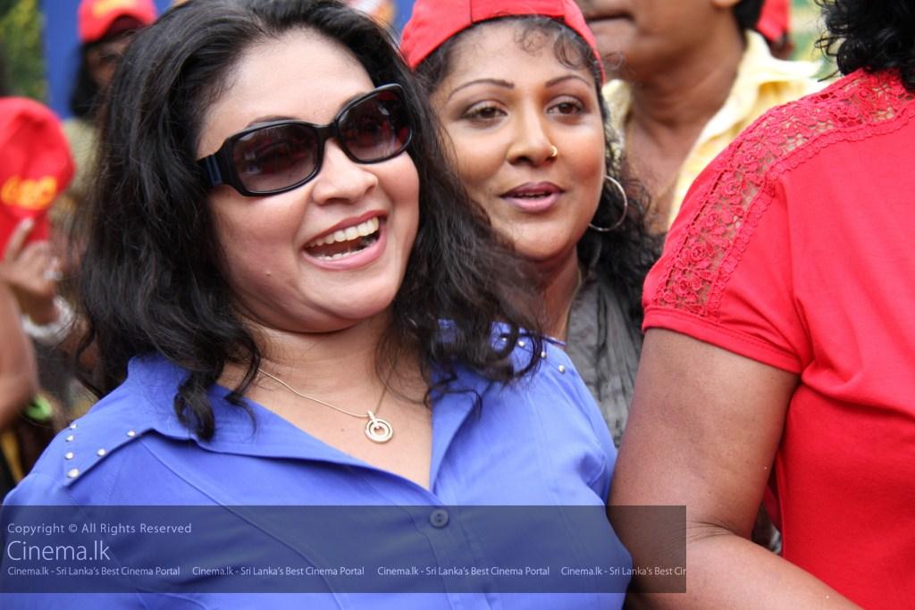 Derana Kala Game Awrudu 2013 (37)