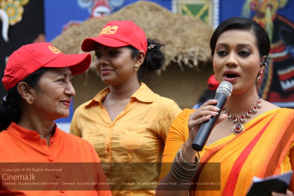 Derana Kala Game Awrudu 2013 (38)
