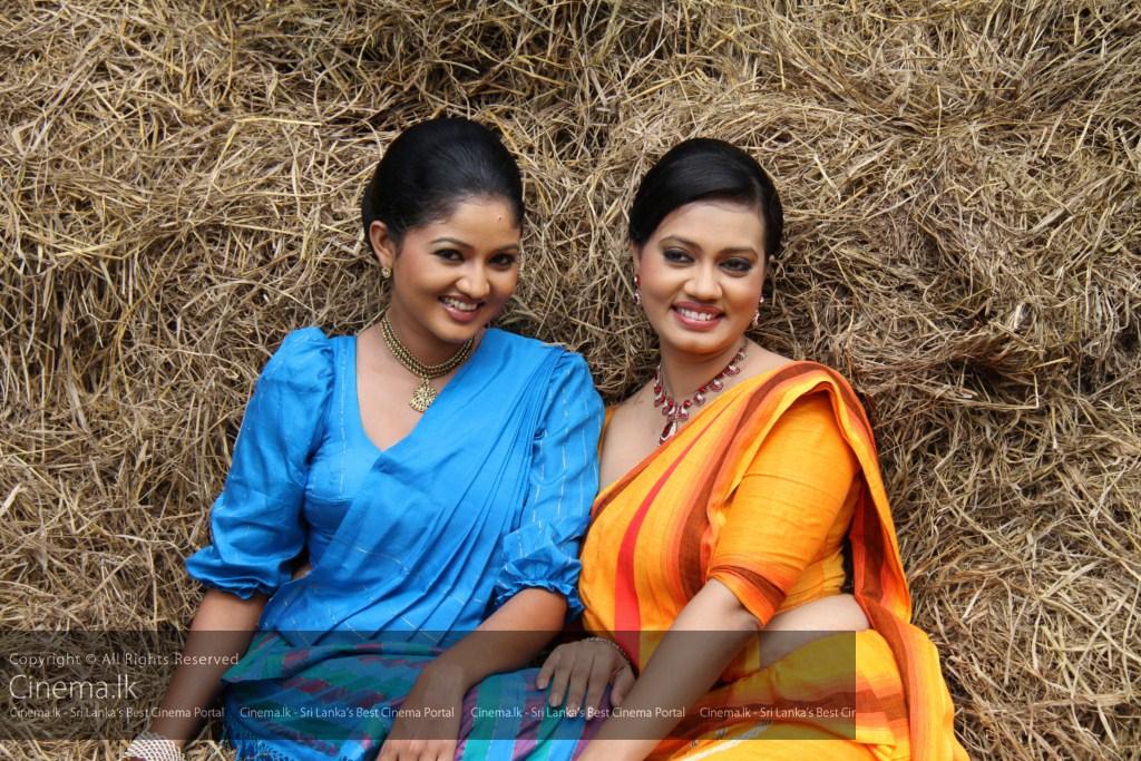 Derana Kala Game Awrudu 2013 (4)