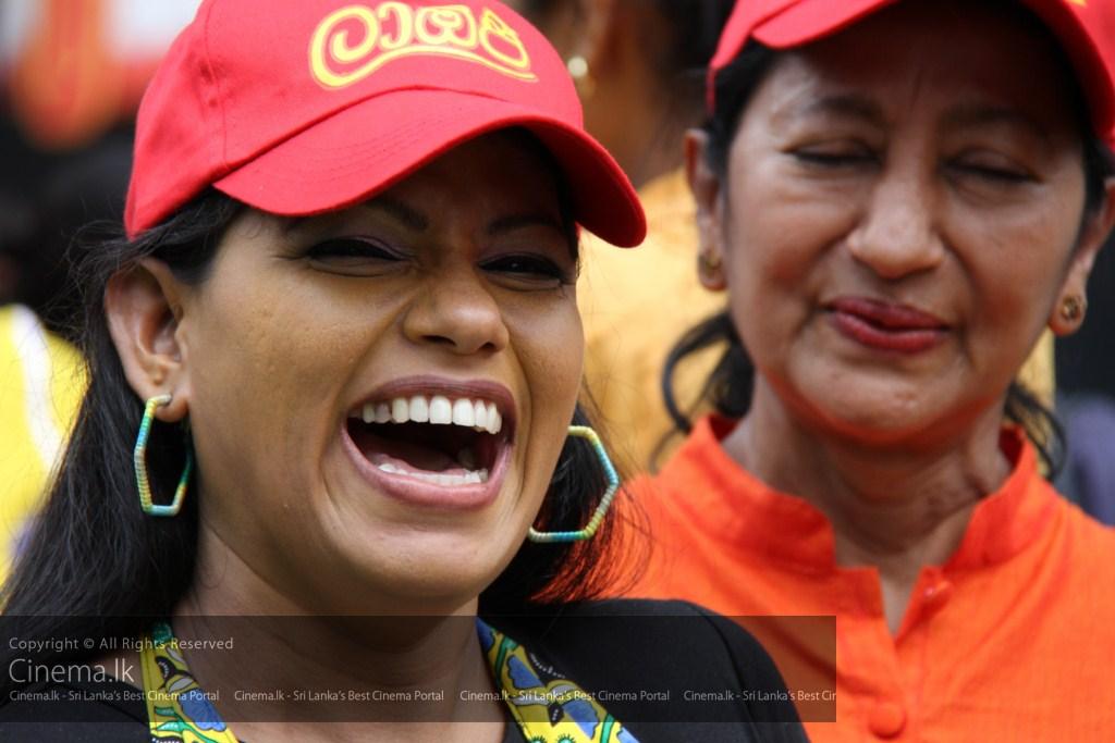 Derana Kala Game Awrudu 2013 (40)