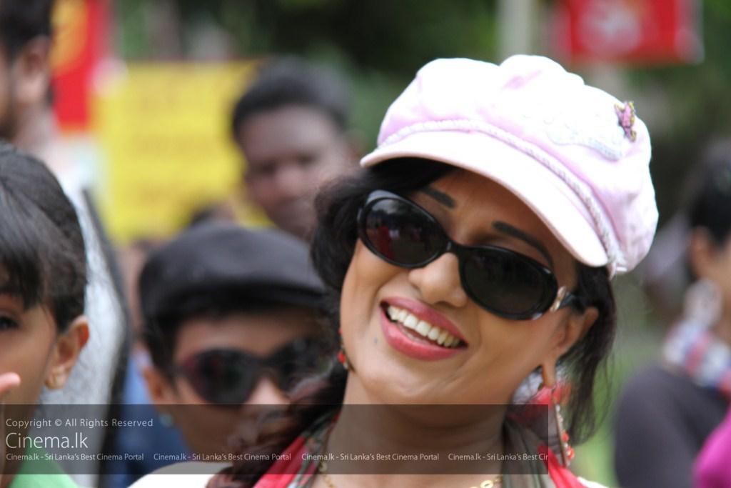 Derana Kala Game Awrudu 2013 (41)