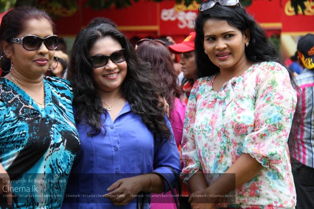 Derana Kala Game Awrudu 2013 (42)