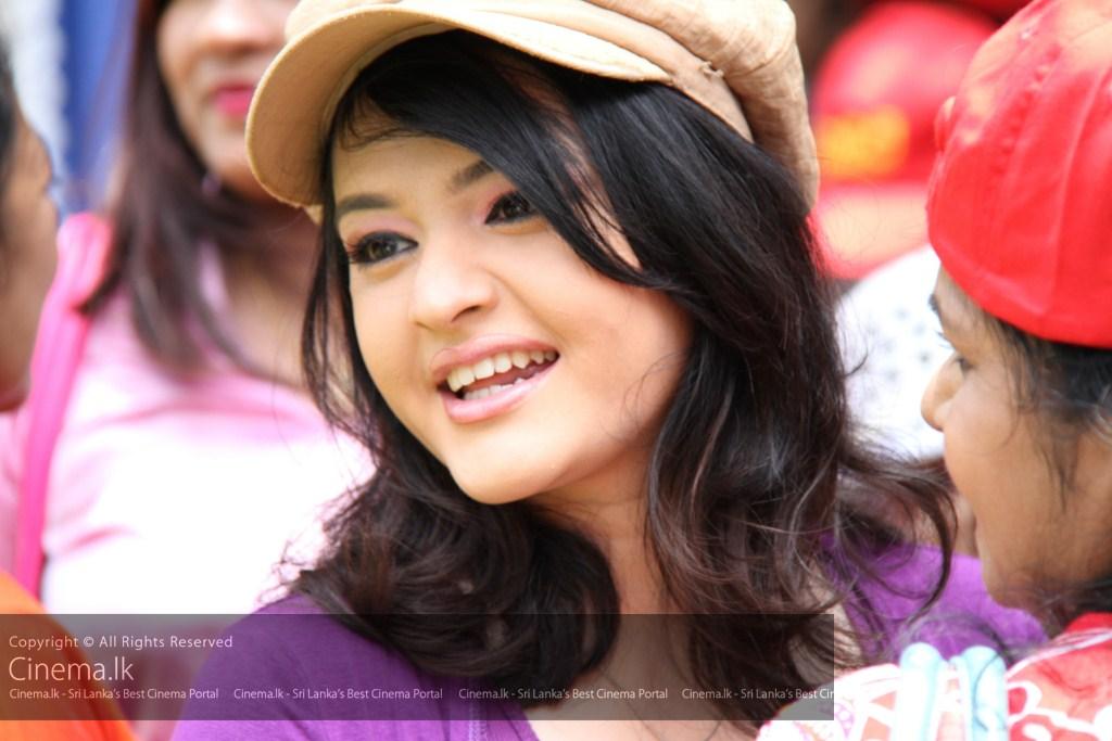 Derana Kala Game Awrudu 2013 (43)