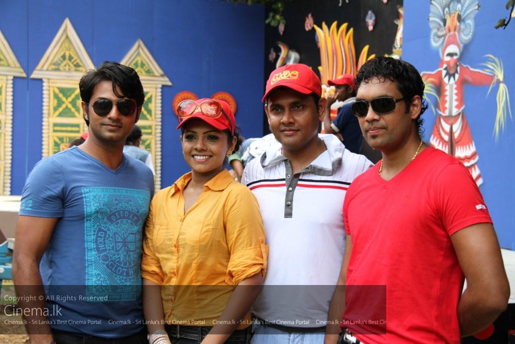 Derana Kala Game Awrudu 2013 (46)