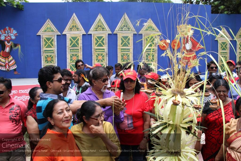 Derana Kala Game Awrudu 2013 (47)