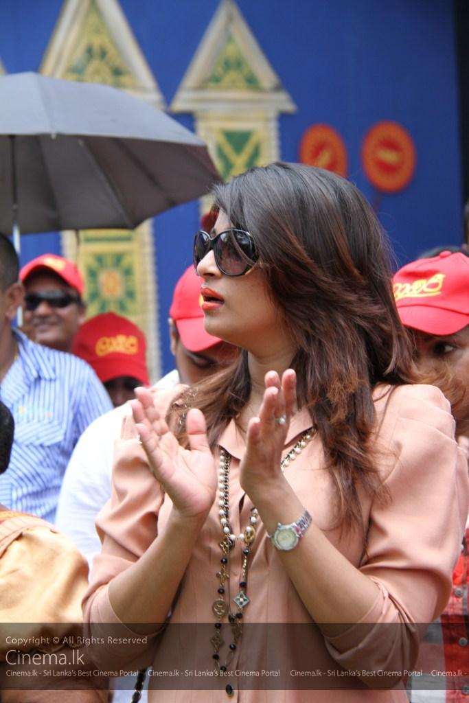 Derana Kala Game Awrudu 2013 (48)