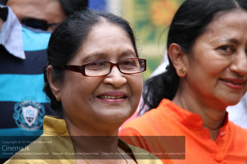 Derana Kala Game Awrudu 2013 (49)