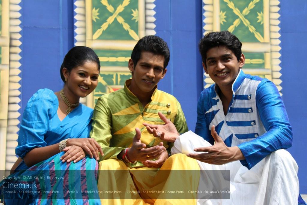 Derana Kala Game Awrudu 2013 (5)