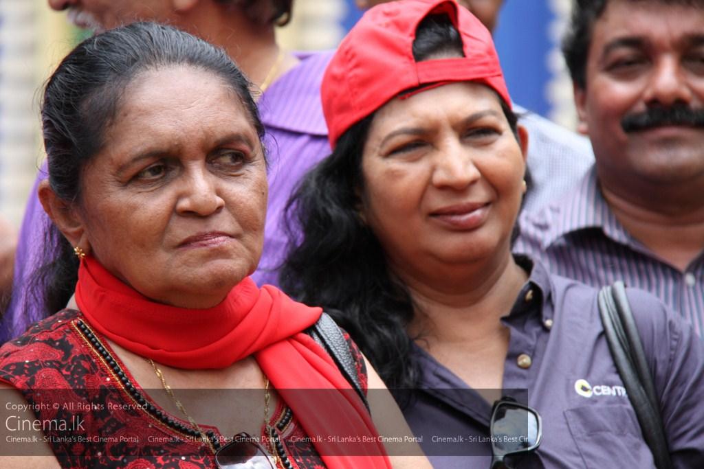 Derana Kala Game Awrudu 2013 (50)