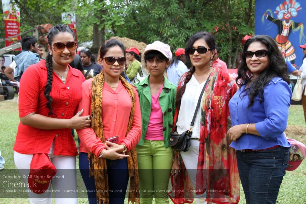 Derana Kala Game Awrudu 2013 (51)
