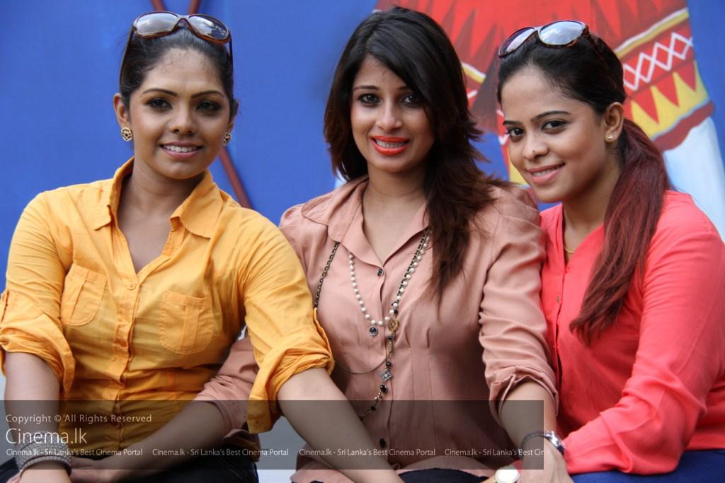 Derana Kala Game Awrudu 2013 (52)