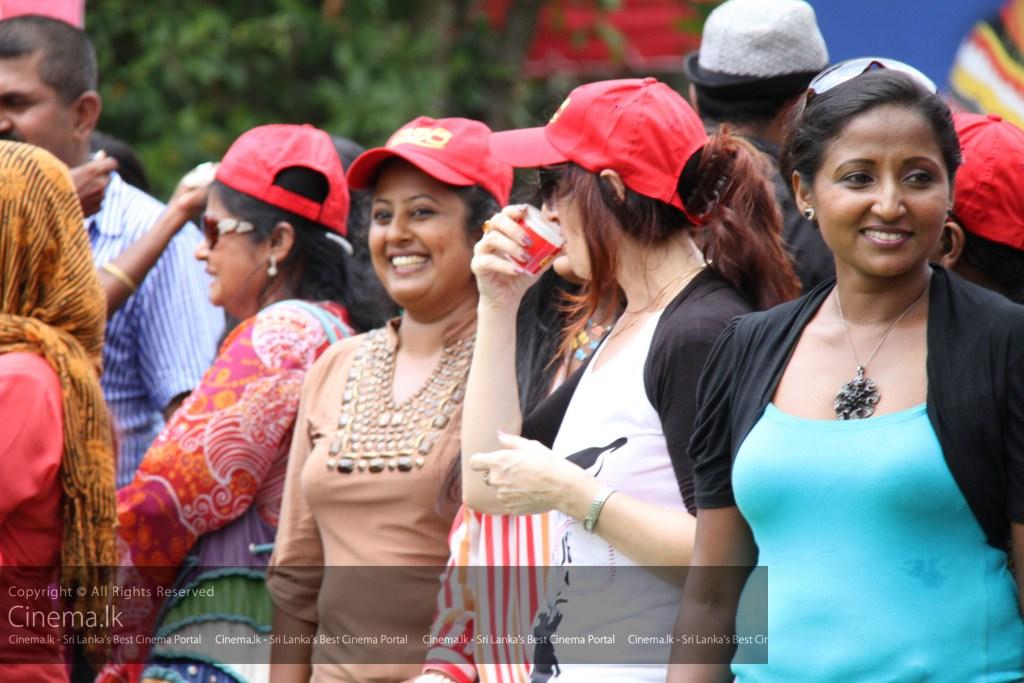 Derana Kala Game Awrudu 2013 (53)