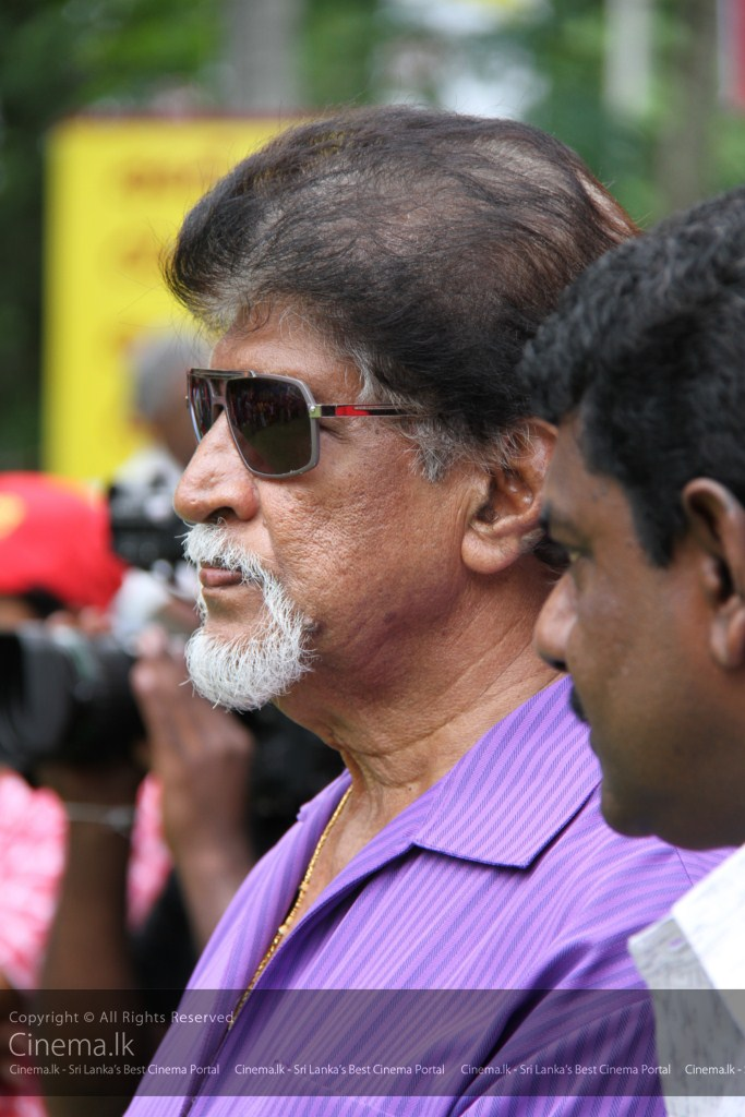 Derana Kala Game Awrudu 2013 (55)