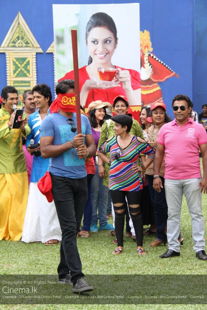 Derana Kala Game Awrudu 2013 (56)