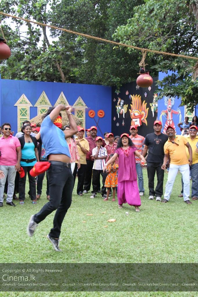 Derana Kala Game Awrudu 2013 (57)