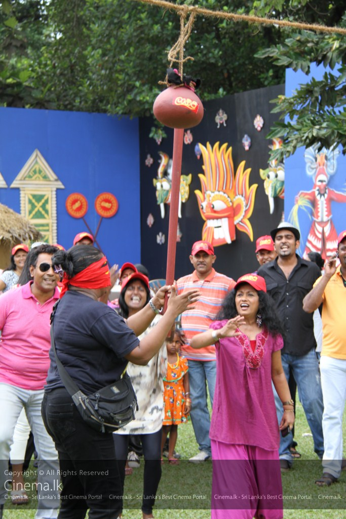 Derana Kala Game Awrudu 2013 (59)