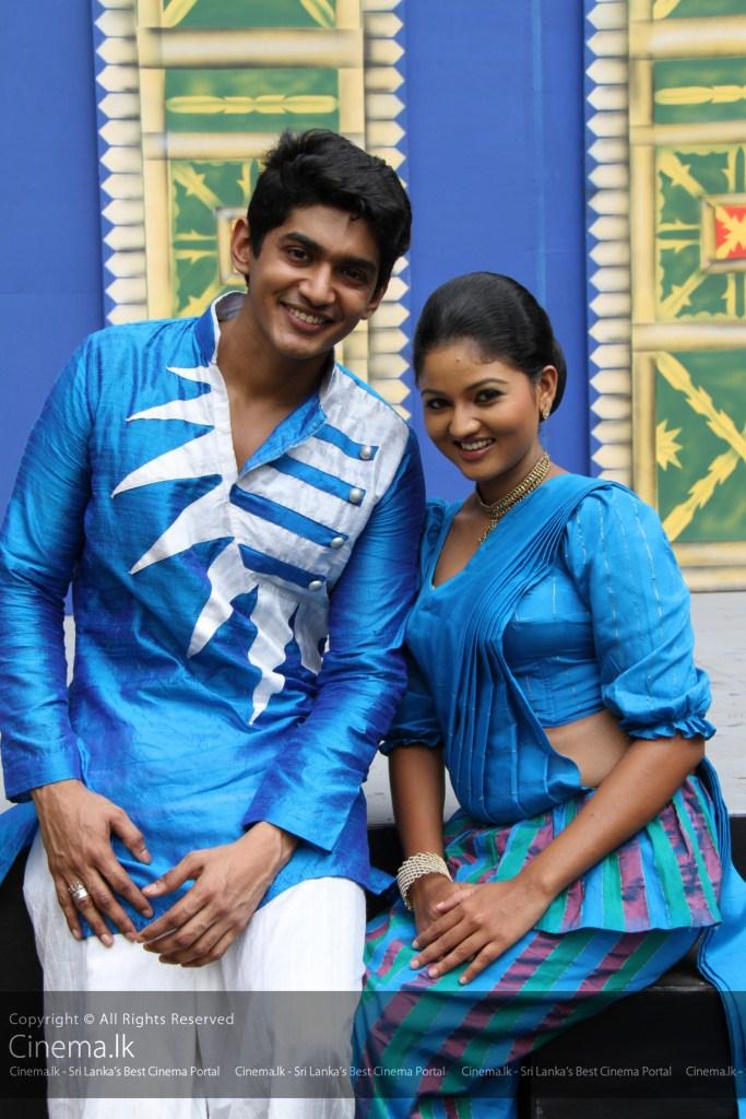 Derana Kala Game Awrudu 2013 (6)