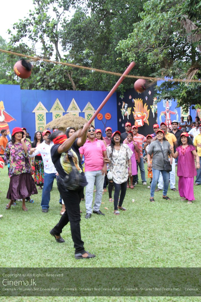 Derana Kala Game Awrudu 2013 (60)