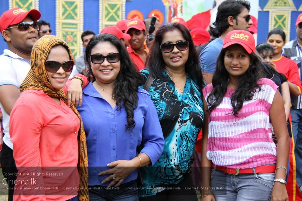 Derana Kala Game Awrudu 2013 (61)