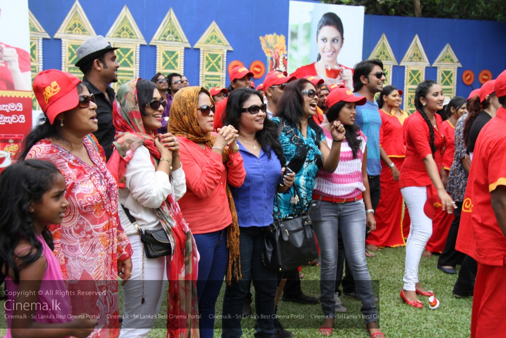 Derana Kala Game Awrudu 2013 (62)