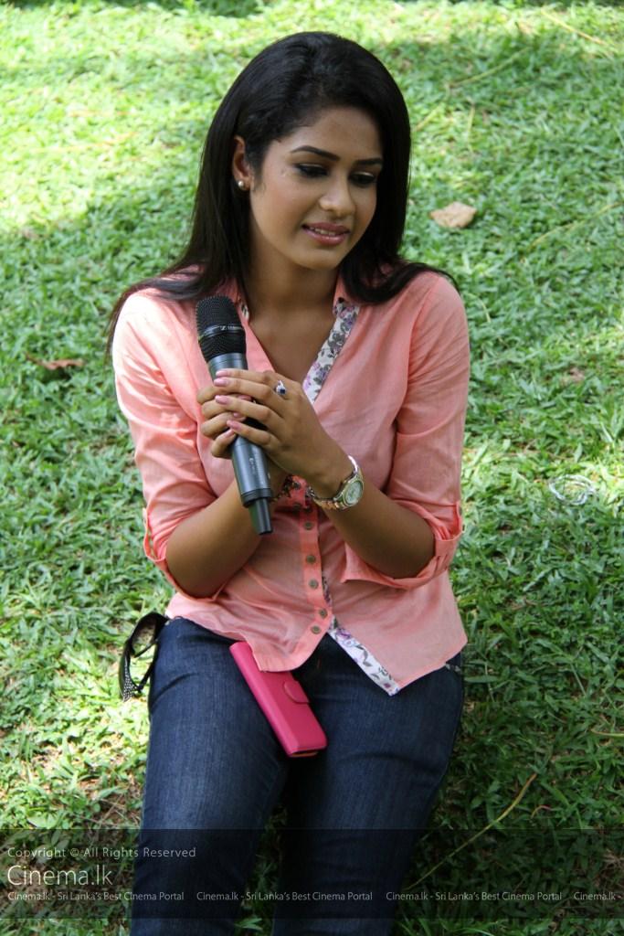 Derana Kala Game Awrudu 2013 (63)