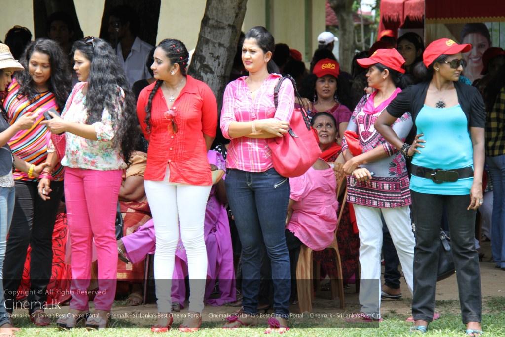 Derana Kala Game Awrudu 2013 (64)