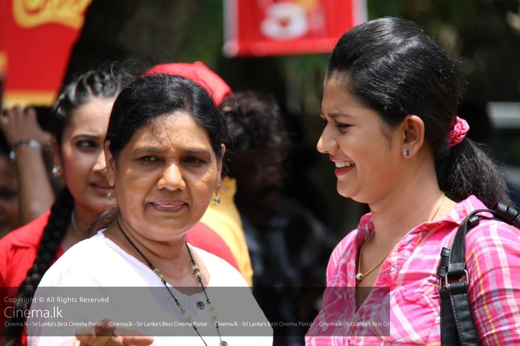Derana Kala Game Awrudu 2013 (65)