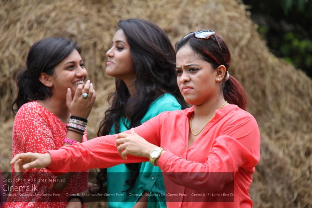 Derana Kala Game Awrudu 2013 (66)