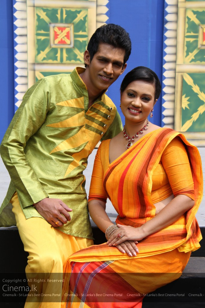 Derana Kala Game Awrudu 2013 (7)