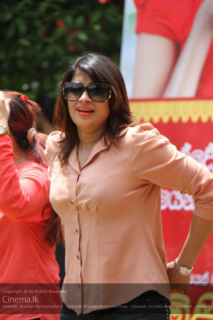 Derana Kala Game Awrudu 2013 (70)