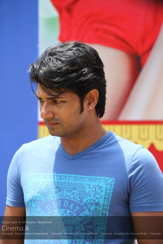 Derana Kala Game Awrudu 2013 (71)