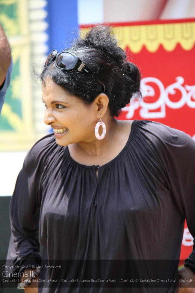 Derana Kala Game Awrudu 2013 (72)