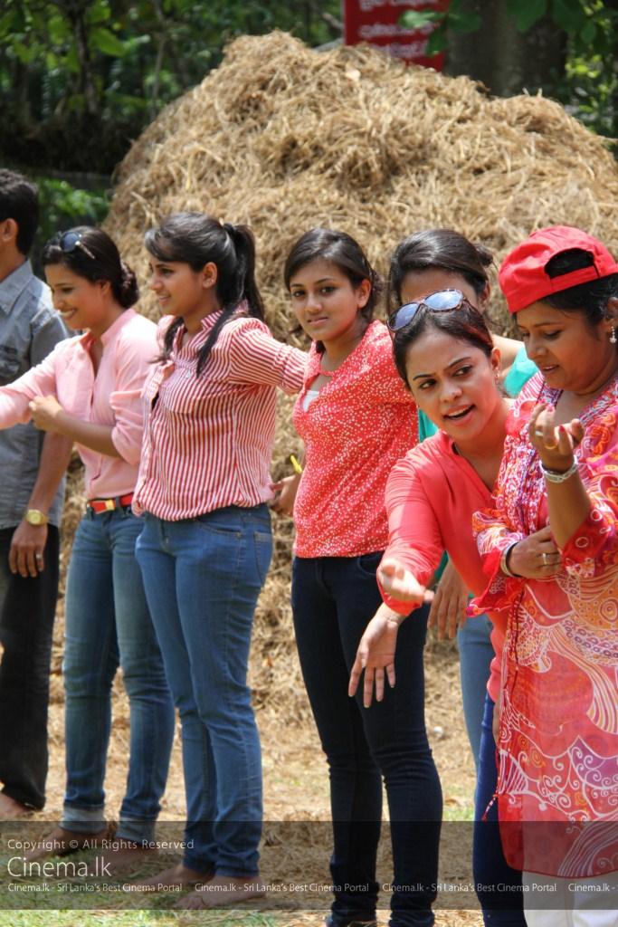 Derana Kala Game Awrudu 2013 (73)