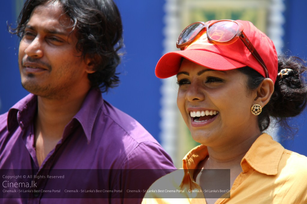 Derana Kala Game Awrudu 2013 (75)
