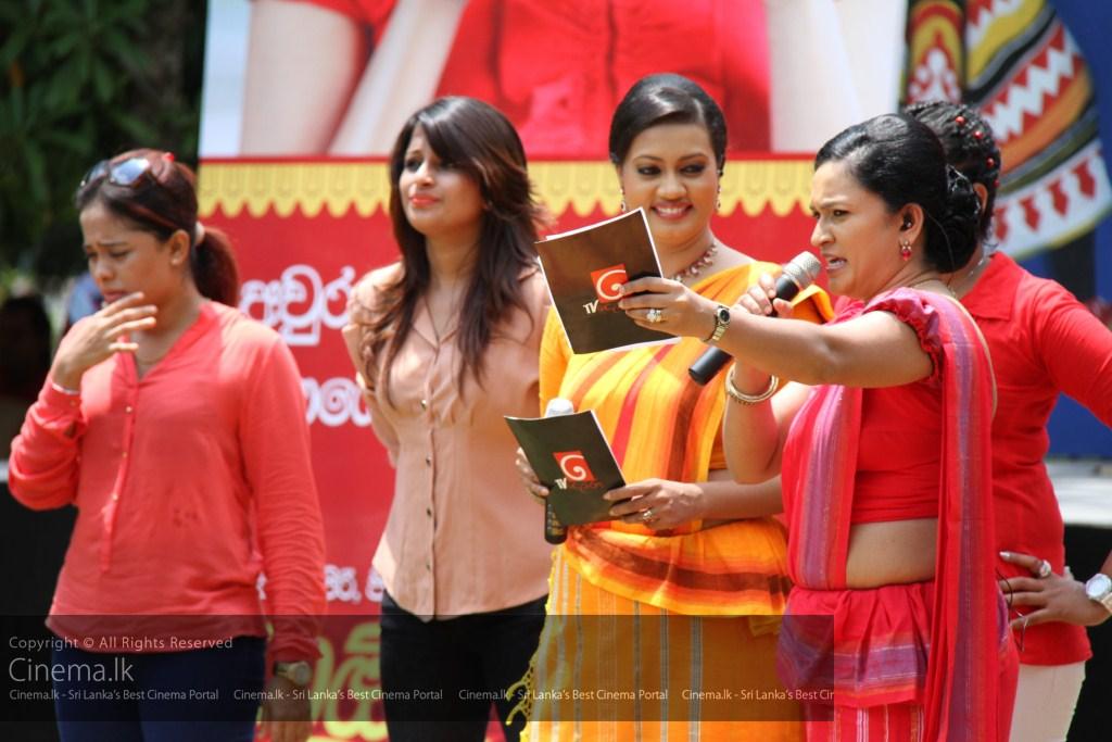 Derana Kala Game Awrudu 2013 (77)