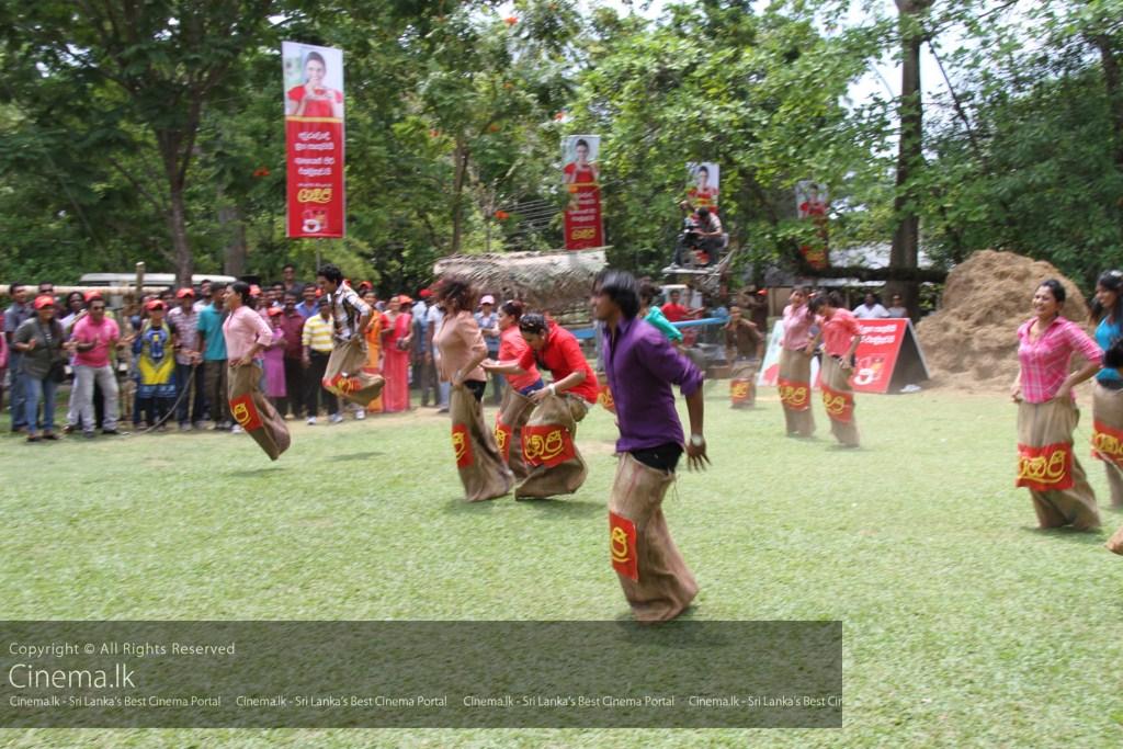 Derana Kala Game Awrudu 2013 (78)